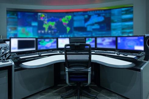 command-control-center.jpg