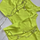 Thumbnail: Glam Chain Tops