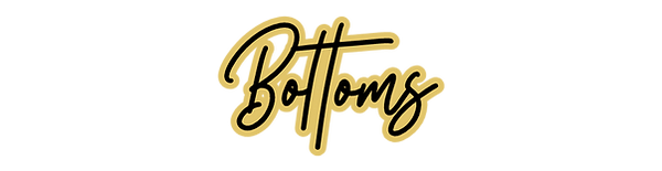bottoms1.png