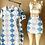 Thumbnail: Always Classy Dress