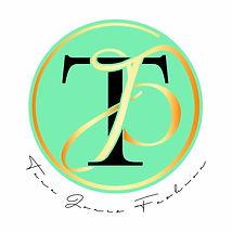 TJO logo Artboard 1JPEG_edited_edited.jpg