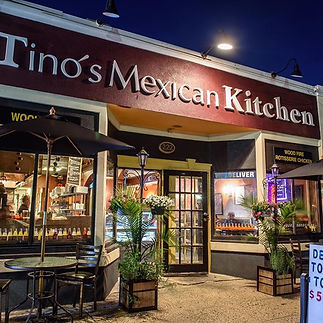 Welcome! 😊 to Tino's Mexican Kitchen and BBQ.jpg