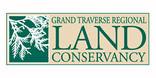 GTRLC Logo.jpg