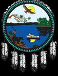LTBB Logo.png