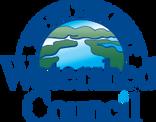 Tip of the Mitt Logo.png