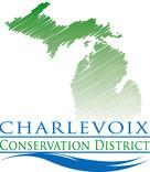CharlevoixCD logo.jpg