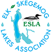 ESLA.png