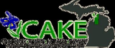 CAKE Logo No Background master.png