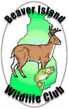 Beaver Island Wildlife Club Logo.jpg