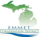 ECD Logo.jpg