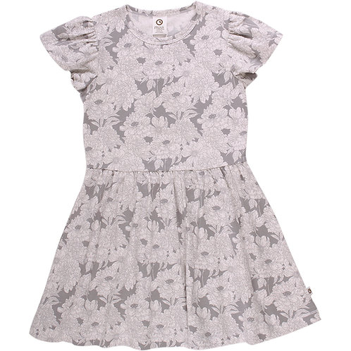 Blooming Butterfly Kleid by Green Cotton Müsli