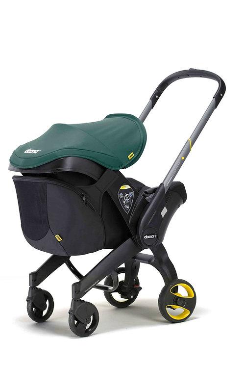 Zubehör Doona+ Kindersitz Snap on Tasche