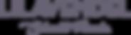 Lilalavendel_Logo_cmyk_neu2019_violett-0