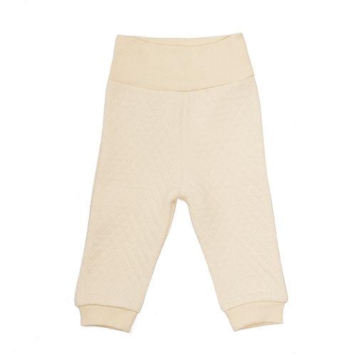 Baby Hose aus Bio Baumwolle