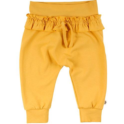 String Pants- Hose Baby Sun by Green Cotton Müsli
