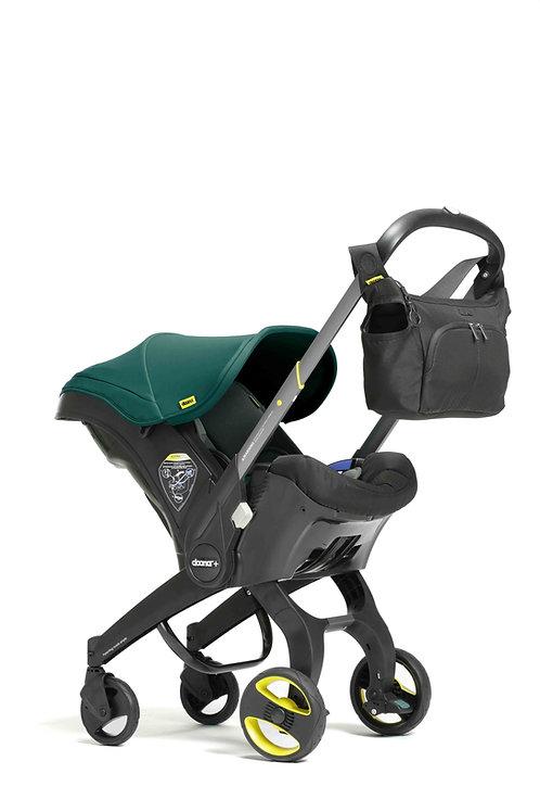 Zubehör Doona+ Kindersitz Essentials Tasche