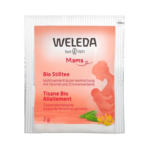 Weleda Bio Stilltee