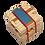 """Thumbnail: Weizenkorn Pocketgame """"Eile mit Weile"""""""