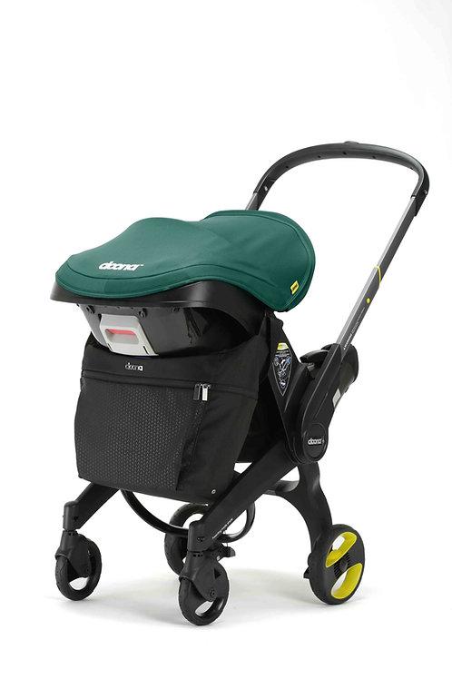 Zubehör Doona+ Kindersitz All-Day Tasche