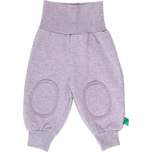 Green Cotton Fred s World Alfa Pants Pale greymarl