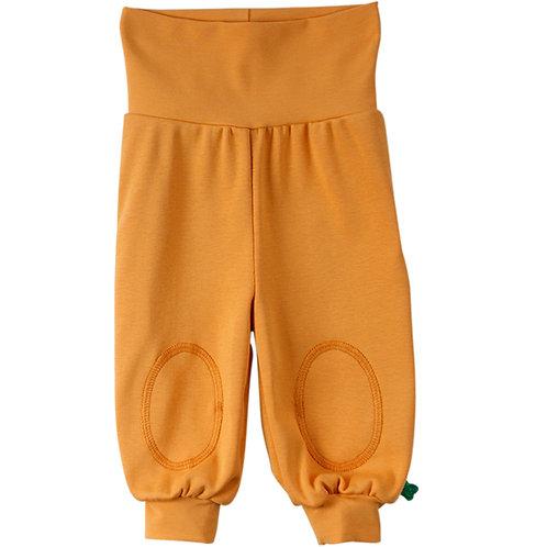 Alfa Hose- Pants Mango by Green Cotton Freds World