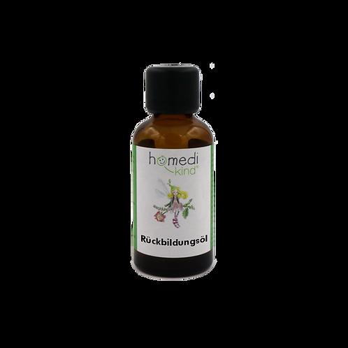 Homedi Rückbildungs-Öl