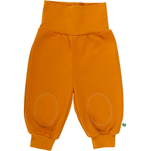 Green Cotton Fred s World Alfa Pants Curry