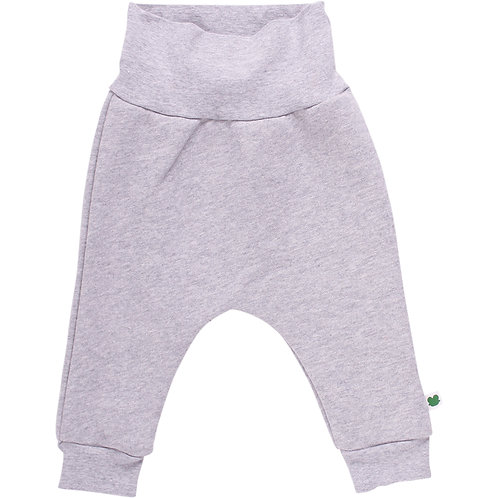 Green Cotton Fred s World Fox Sweatpants