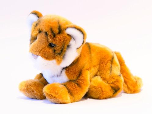 """Kuscheltier """"Tiger"""""""