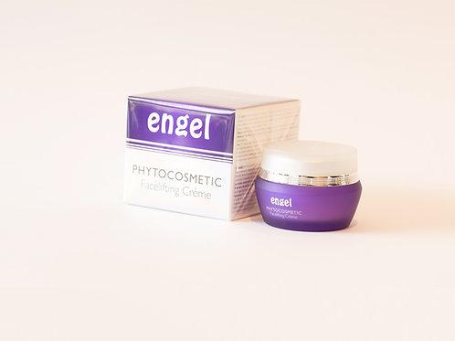 Engel Phytocosmetic 50ml
