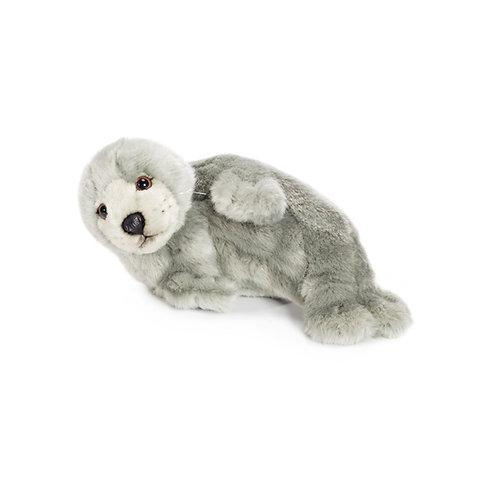 WWF Plüschtier Robbe 24cm