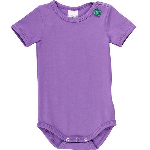 Green Cotton Fred s World Alfa Body Purple