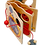 Thumbnail: Weizenkorn Holzbüchli ab 1 Jahr
