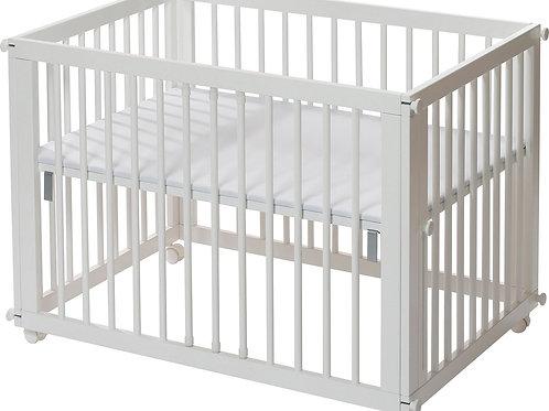 Bisal Babybett Sleep & Play