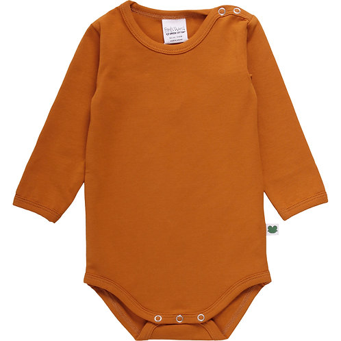 Green Cotton Fred s World Alfa Body Curry