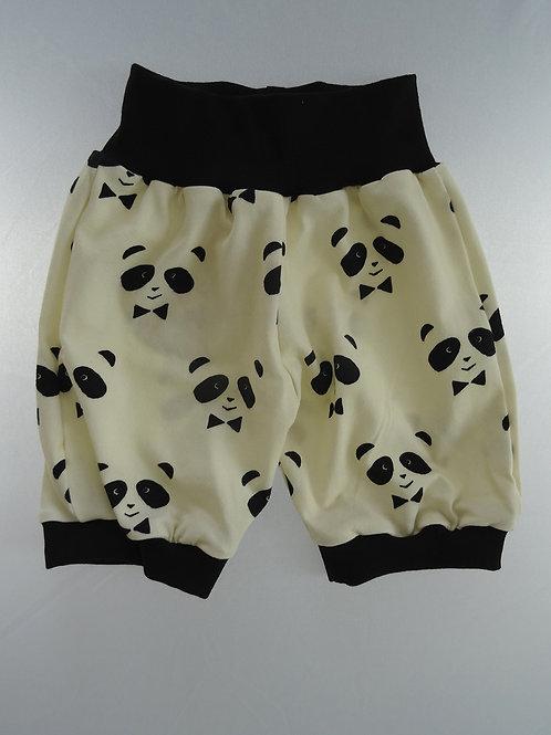 Kindershorts «Panda»