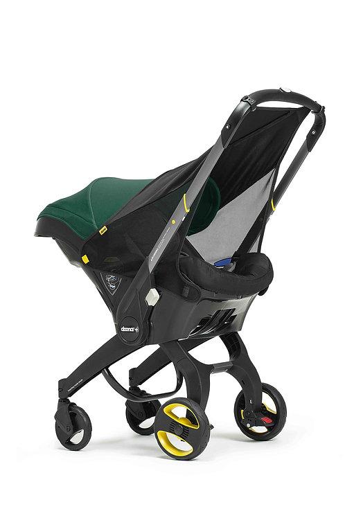 Zubehör Doona+ Kindersitz Sonnenschutz