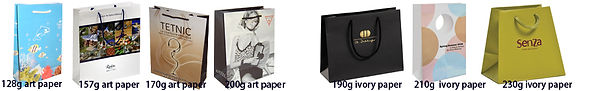 art paper bags and ivory paper bags.jpg