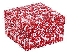 krat gift boxes