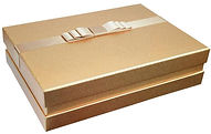 luxry gift boxes