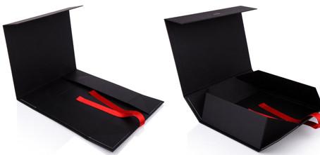 Gift Box Mart Wholesale Foldable Gift Boxes