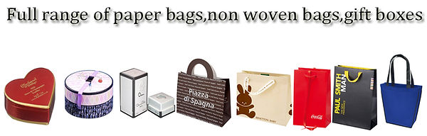 4PaperBags