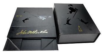 foldable boxes 508.jpg