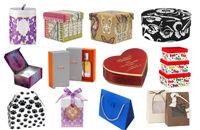 Gift Box Mart