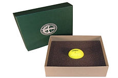 rigid set up boxes with prined logo