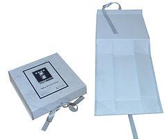 foldable boxes 549.jpg