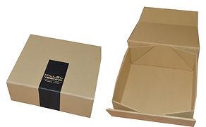 foldable boxes 542.jpg