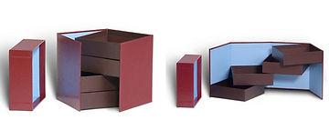 luxury gift boxes 540.jpg