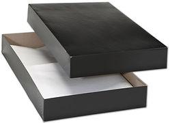 apparel boxes