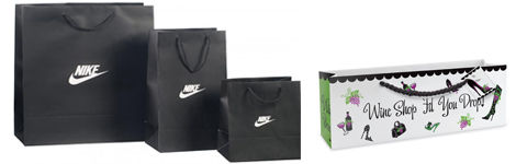 paper bags with any size.jpg